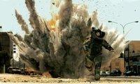 Los productores de 'En tierra hostil (The Hurt Locker)' van a cazar a los que descargaron la película