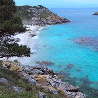 En Semana Santa no podrás visitar las Islas Cíes sin autorización