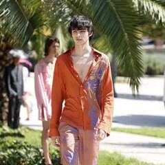 Foto 7 de 17 de la galería mans-concept-spring-summer-2021 en Trendencias Hombre
