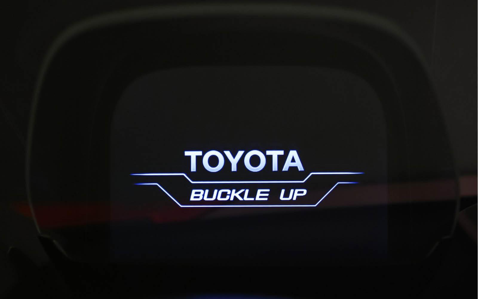 Toyota Ft 1 Concept 25 31