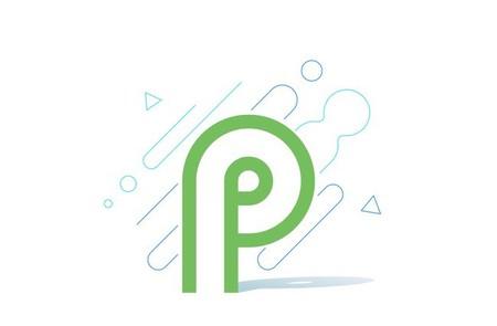 Android P incluye un completo control parental para adultos: desconecta de tu móvil