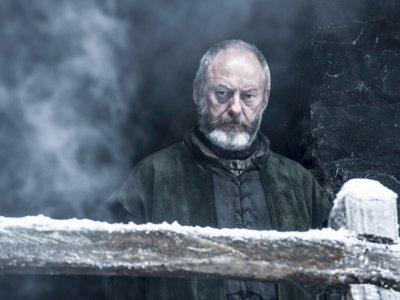 El avance de la sexta temporada de 'Juego de tronos', la imagen de la semana
