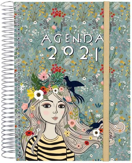 https://www.amazon.es/Agenda-cl%C3%A1sica-2021-D%C3%ADa-p%C3%A1gina/dp/B08KHHHGDP/ref=sr_1_7?__mk_es_ES=%C3%85M%C3%85%C5%BD%C3%95%C3%91&dchild=1&keywords=agenda+2021&qid=1607934815&sr=8-7