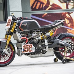 Foto 27 de 32 de la galería victory-project-156 en Motorpasion Moto