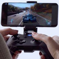 Project xCloud tendrá beta en Europa y llegará a Xbox Game Pass el año que viene