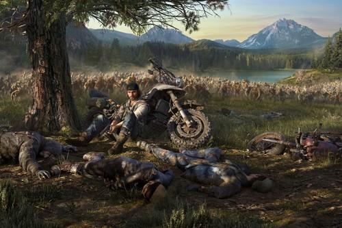Análisis de Days Gone, no será uno de los juegazos de PS4, pero sí un mundo postapocalíptico que merece la pena recorrer