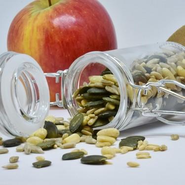 Fitoesteroles: dónde encontrarlos y sus beneficios más allá de reducir el colesterol en sangre