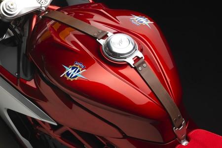 Mv Agusta Superveloce Serie Oro 2020