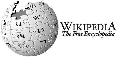¿Cuáles han sido los artículos más consultados en Wikipedia durante 2012?