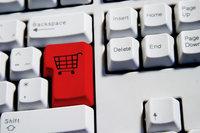 El comercio electrónico gana terreno en nuestro país