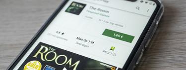 Estos son los precios mínimos y máximos que una app puede tener en Google Play según el país