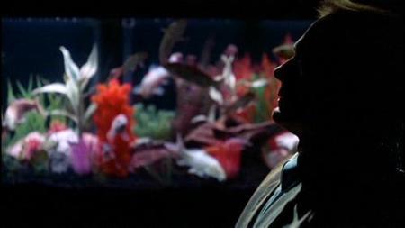 Clint Eastwood: 'En la cuerda floja' ('Tightrope')