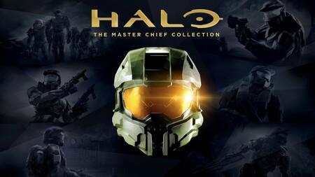 Halo: The Master Chief Collection se verá a 120 fps y contará con otras mejoras en Xbox Series X y S en noviembre