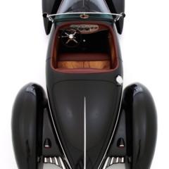 Foto 6 de 8 de la galería delahaye-usa-bella-figura-bugnotti-type-57s-roadster en Motorpasión