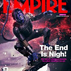 Foto 6 de 9 de la galería x-men-apocalipsis-9-portadas-de-empire en Espinof