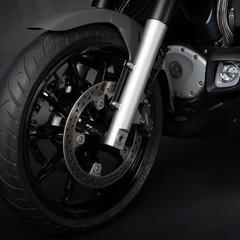 Foto 6 de 12 de la galería honda-f6c-valkyrie-h-garage en Motorpasion Moto
