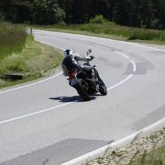 Foto 152 de 181 de la galería galeria-comparativa-a2 en Motorpasion Moto