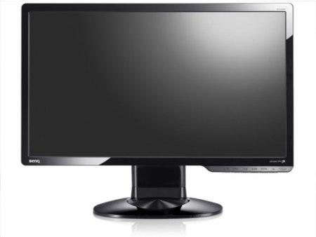 G2220HD-01-3 image.jpg