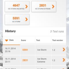 Foto 18 de 28 de la galería lg-g3-s-benchmarks en Xataka Android