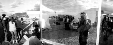Gary Oldman Fotografo 1