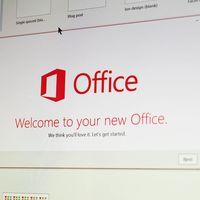 Microsoft está interesada en acabar con las aplicaciones de pago único: mejor los servicios con suscripción mensual