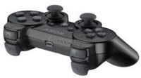 Sony y la vibración en su SIXAXIS