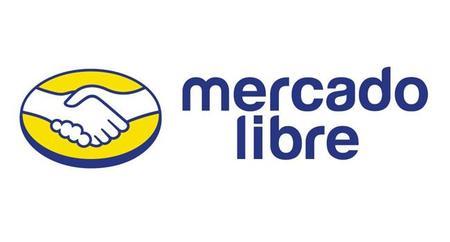 MercadoEnvíos, el servicio de logística de Mercado Libre