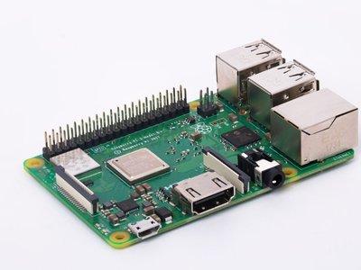 Raspberry Pi 3 Model B+, análisis: más potencia y mejor WiFi para un miniPC que sigue asombrando