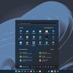 Windows 11 y sus incomprensibles requisitos mínimos a prueba: los PCs no soportados están recibiendo actualizaciones sin problemas