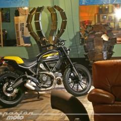 Foto 10 de 67 de la galería ducati-scrambler-presentacion-1 en Motorpasion Moto