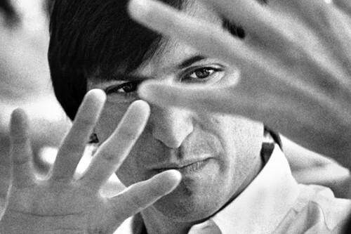 El legado de Steve Jobs en Las Charlas de Applesfera