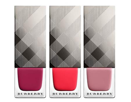 Burberry Ss15 Beauty 4