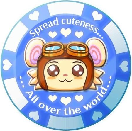 Flying Hamster II cancela su campaña en KickStarter... pero asegura su salida