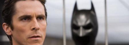 Taquilla USA: 'El caballero oscuro' hace historia