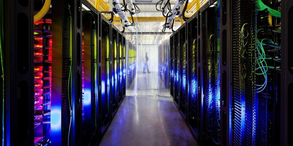 Apple se une al proyecto 'Data Transfer' para que sea más fácil trasladar archivos a iCloud