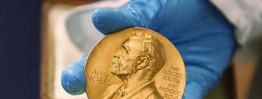 """No lo llames """"Premio Nobel"""", llámalo """"cómo los suecos están dinamitando la ciencia actual"""""""