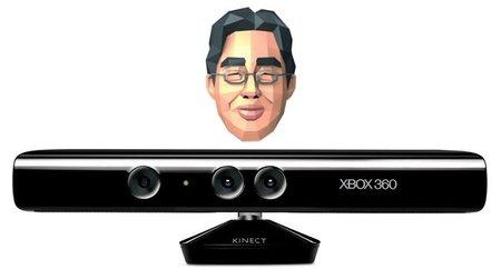 'Brain Training' llega a Xbox 360 de la mano de Kinect. Vídeos