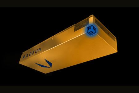 Radeon Vega Frontier6 970x647 C