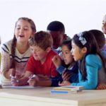 Osmo, un gran paquete educativo para iPad: Análisis