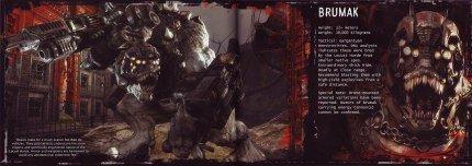 Gears of War: el libreto de la edición limitada