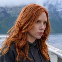 """Disney responde ante la demanda de Scarlett Johansson por el estreno de 'Black Widow' en streaming: es """"triste y angustiosa"""""""