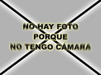 Profesionalización obligatoria para fotógrafos aficionados en Murcia