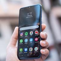 Samsung Galaxy M20, con 5.000mAh de batería, en oferta en los Días Naranjas de PcComponentes por 189 euros y envío gratis