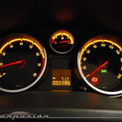 Foto 36 de 37 de la galería opel-corsa-2010-presentacion en Motorpasión