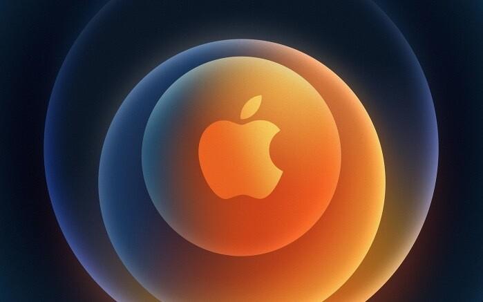 Apple avisa evento para el cercano 13 de octubre: mas actuales iPhone a la vista