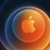 Apple anuncia evento para el próximo 13 de octubre: nuevos iPhone 12 a la vista