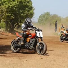 Foto 59 de 82 de la galería harley-davidson-ride-ride-slide-2018 en Motorpasion Moto