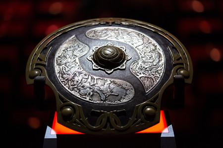Los jugosos premios que los ganadores de eSports previamente han pagado