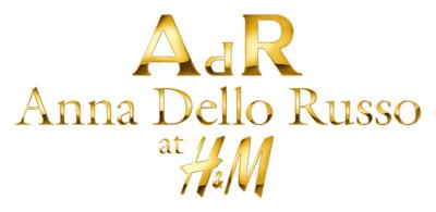 Anna Dello Russo para H&M, toda la colección y los precios del exceso barroco del otoño