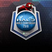 Microsoft presenta Xbox Live Tournaments Program, los eSports también se jugarán en la UWP [GDC 2016]